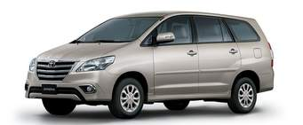 Hotel in Bangkok to Don Muang Airport Transfer